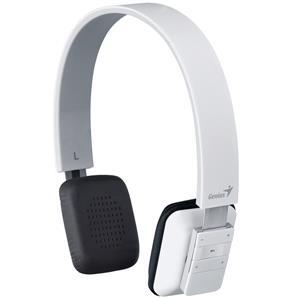 Genius HS-920BT Bluetooth Headband Headset